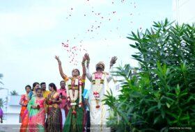 SivaPrakash – Indhumathi